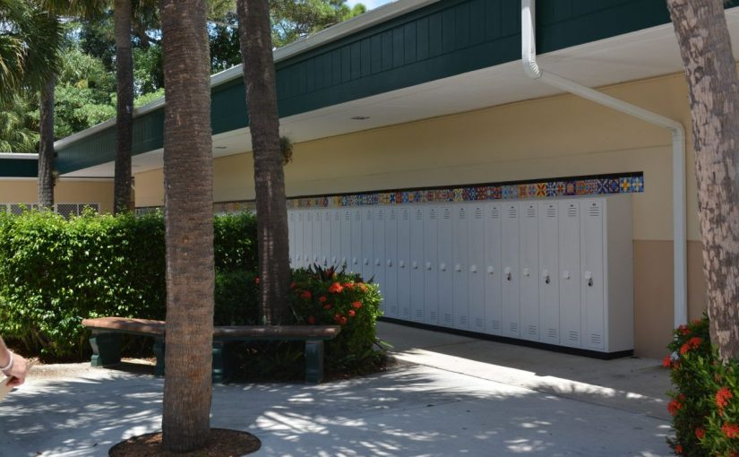 Are School Threats in Florida on the Rise?