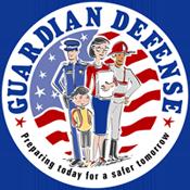 Guardian Defense Plan - Active Shooter Training