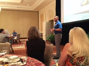 How to Survive a Mass Shooting Workshop