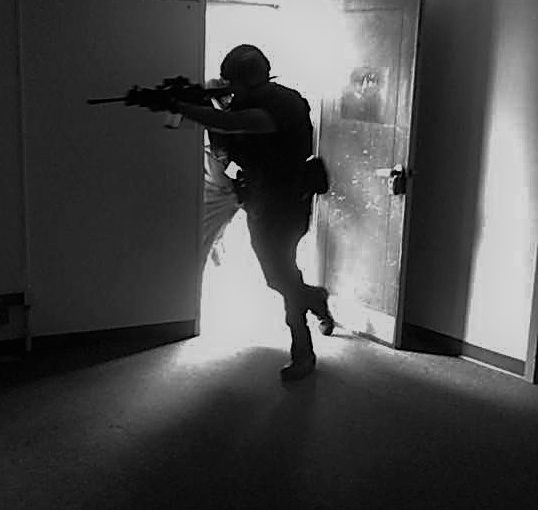 FBI Report: Active Shooter Incidents in 2017 – Guardian Defense's Takeaways