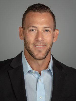 Steve Smith Oct 2018 (6)