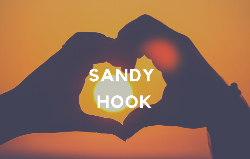 Sandy Hook School Shooting: 7 Years Later