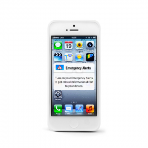 emergency alerts on iphone, Emergency Alerts Systems You Must Know About