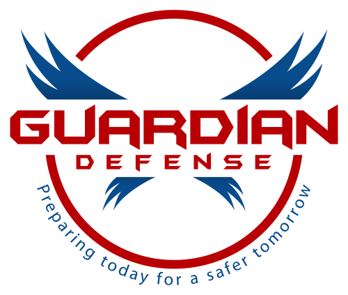 Guardian Defense Plan - Active Shooter Training