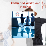 employees discussing in an aggressive way, workplace violence